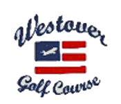 Westover Golf Course